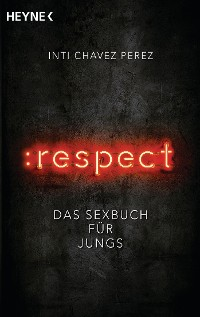 Cover :respect