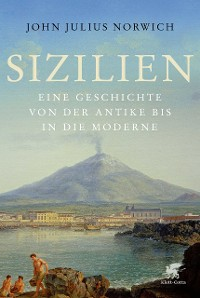 Cover Sizilien