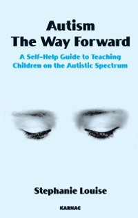 Cover Autism, The Way Forward