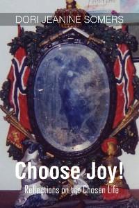 Cover Choose Joy!