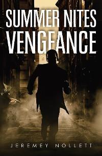 Cover Summer Nites Vengeance!