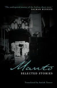 Cover Manto