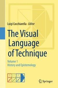 Cover The Visual Language of Technique
