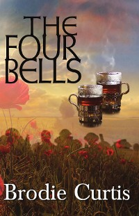 Cover The Four Bells