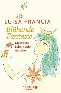 Cover Blühende Fantasie