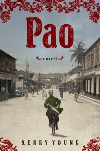 Cover Pao