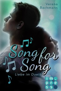 Cover Song for Song. Liebe im Duett