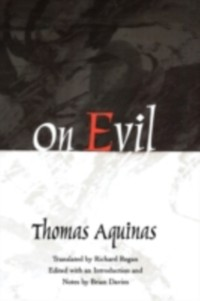 Cover On Evil