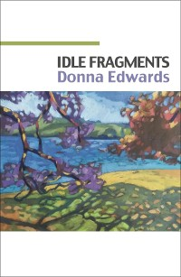 Cover Idle Fragments