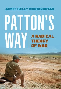 Cover Patton's Way