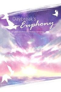 Cover Daybreak's Euphony