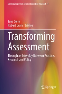 Cover Transforming Assessment