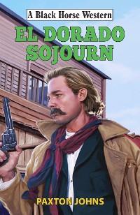 Cover El Dorado Sojourn