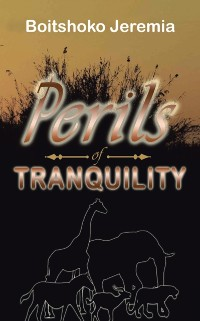 Cover Perils of Tranquility