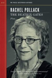 Cover Beatrix Gates