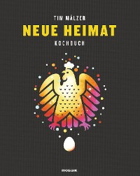 Cover Neue Heimat