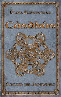 Cover Candhun