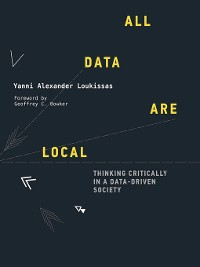 Cover All Data Are Local