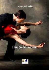 Cover Il limbo dell'Amore