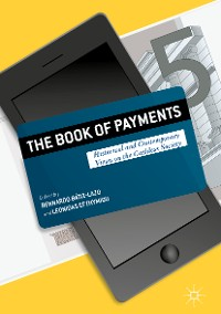 Cover The Book of Payments