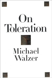 Cover On Toleration