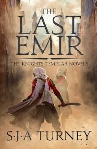 Cover Last Emir