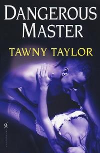 Cover Dangerous Master