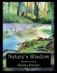 Cover Nature's Wisdom