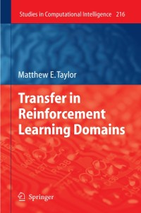 Cover Transfer in Reinforcement Learning Domains