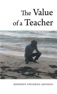 Cover The Value of a Teacher