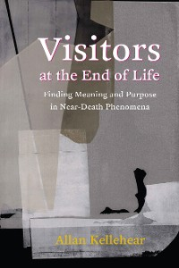Cover Visitors at the End of Life