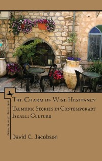 Cover The Charm of Wise Hesitancy