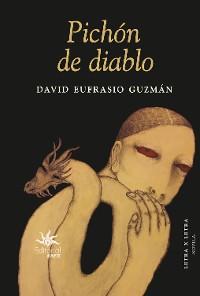 Cover Pichón de diablo