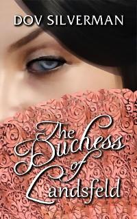 Cover The Duchess of Landsfeld