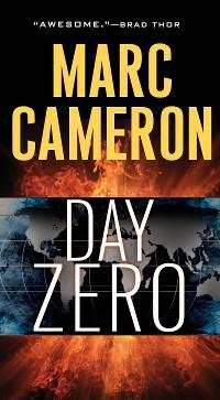 Cover Day Zero