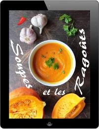 Cover Soupes et les Ragoût