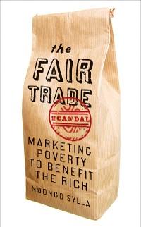 Cover The Fair Trade Scandal