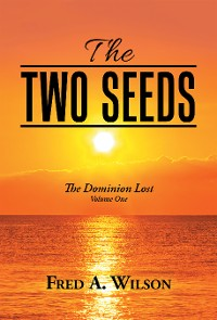 Cover The Two Seeds