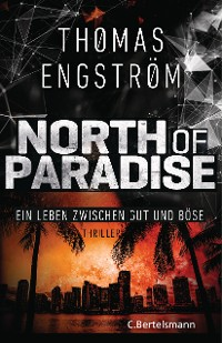 Cover North of Paradise