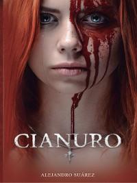 Cover CIANURO