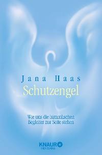 Cover Schutzengel