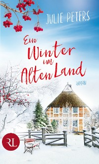 Cover Ein Winter im Alten Land