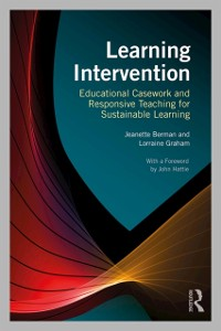 Cover Learning Intervention