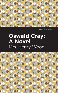 Cover Oswald Cray