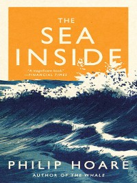Cover The Sea Inside