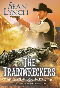 Cover The Trainwreckers