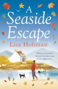 Cover Seaside Escape