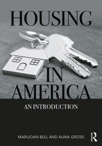Cover Housing in America