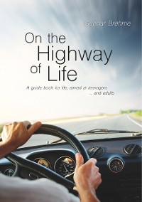 Cover On the Highway of Life