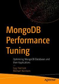 Cover MongoDB Performance Tuning